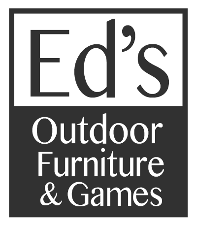 Ed's Outdoor Furniture | Home